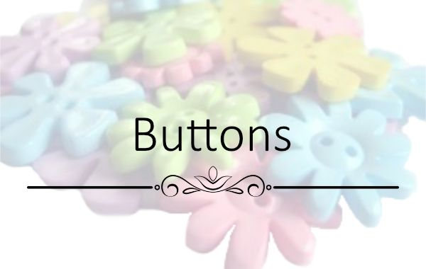 Promo for Buttons
